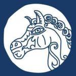 logo-paris-eiffel-jumping